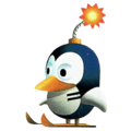 Penguin-bomber-sonic-and-tails-2
