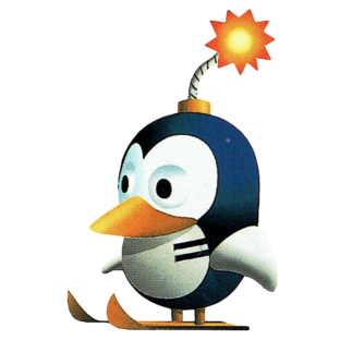File:Penguin-bomber-sonic-and-tails-2.png