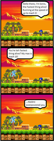 File:Randomspritecomic1.png