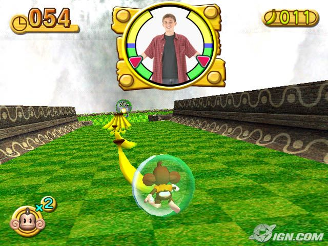 File:Sega-superstars-20041011053020896 640w.jpg