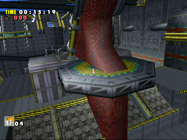 File:SonicAdventure SkyDeckTailsObjects4.png