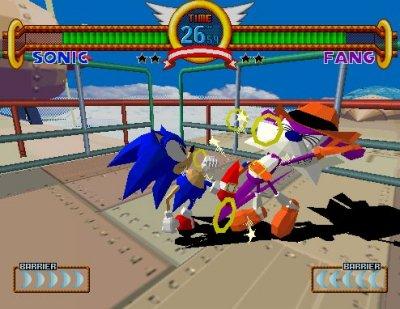 File:Sonicfighters.jpg