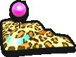 File:Stealth Jet - Leopard.png