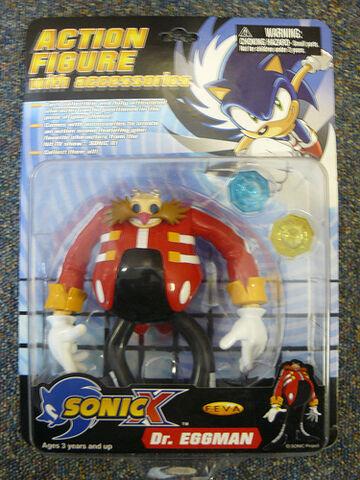 File:Toy Island Sonic X Dr. Robotnik.jpg