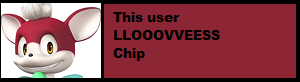 File:Chip userbox.png
