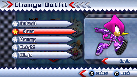 File:Espio's Race Suit.png
