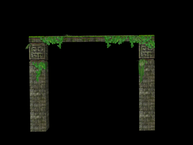 File:Pillars.png