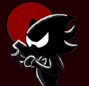 ShadowBatman