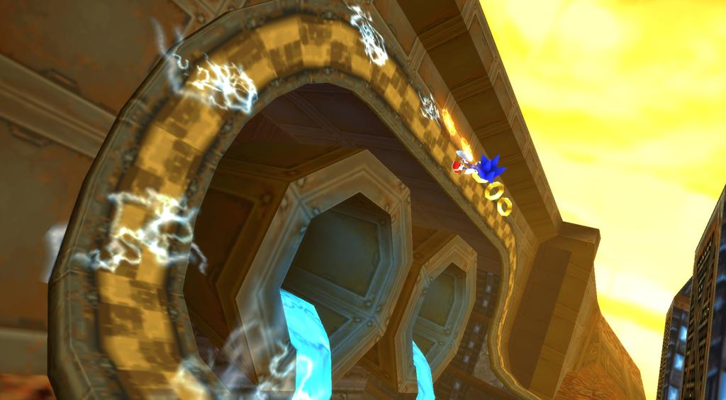 File:Sonic-rivals-20061025041951631 640w.jpg