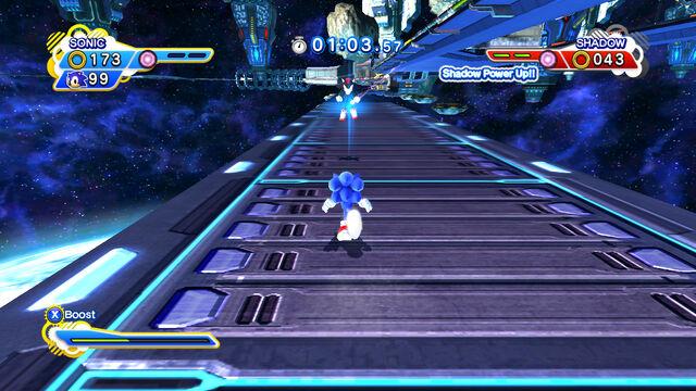 File:Sonic Generations 2014-10-8-19-35-28-806.jpg