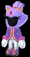 BlazeMii2
