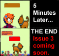 Thumbnail for version as of 15:47, August 10, 2012