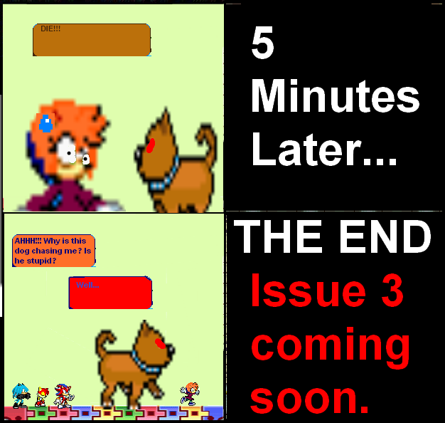 Issue 2 Part 2 Clean