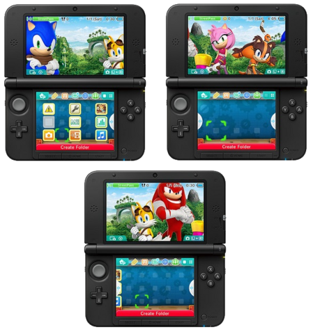 File:Sonic Boom 3DS Theme.png