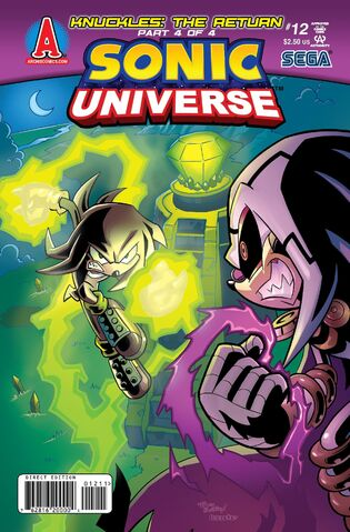 File:Sonic Universe issue - 12.jpg