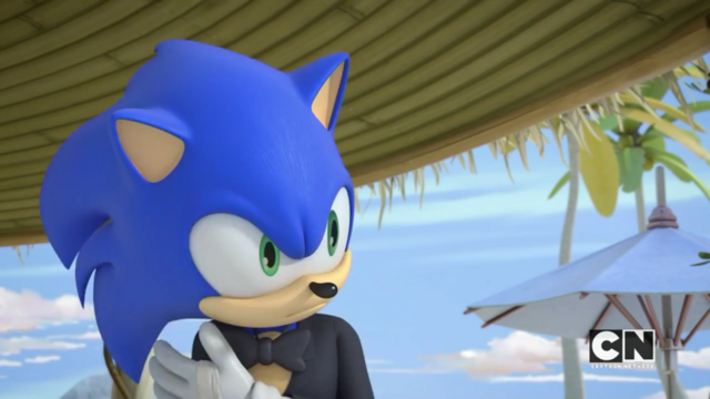 File:Sonic wiping his arm.png