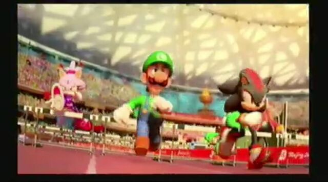 File:Blaze, Luigi, Shadow, Yoshi & Dr. Eggman.jpg