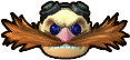 File:Dr. Eggman icon (Sonic Generations).png