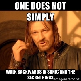 File:One does not simply.jpg