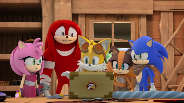 File:S2E23 Team Sonic 3.png