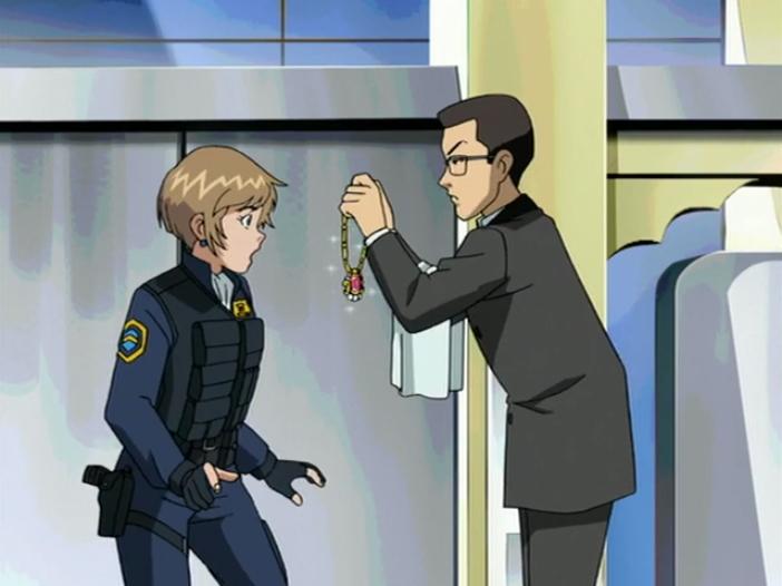 File:Topaz and Mr. Tanaka.jpg
