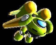 Aero-Chaser-Sonic-Colors-III
