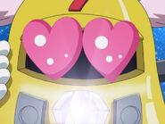 E77open heart