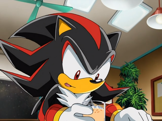 File:Shadow drinking.png