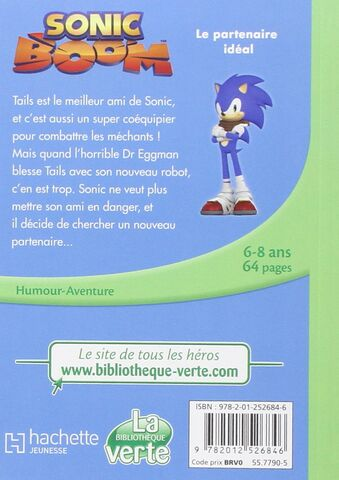 File:SonicBoomBook1Back.jpg