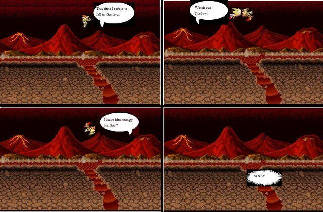 File:Comic002.jpg