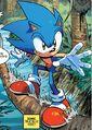 Thumbnail for version as of 23:34, September 24, 2014