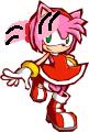 File:Kristina the Hedgehog.png