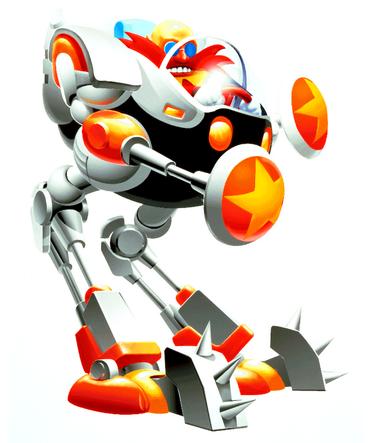 File:Robotnik 2.png