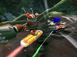 File:Sonic Riders - E-10000R - Level 2.jpg