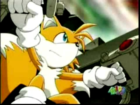 File:Tails determined.jpg