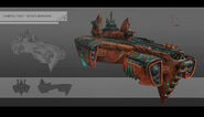 RoL Concept Artwork 138