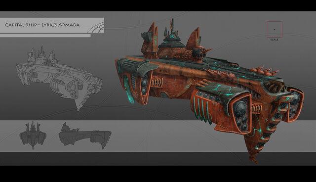 File:RoL Concept Artwork 138.jpg
