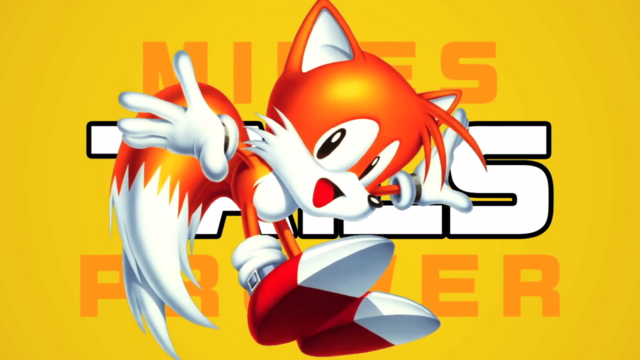 File:Sonic Mania - Tails.png