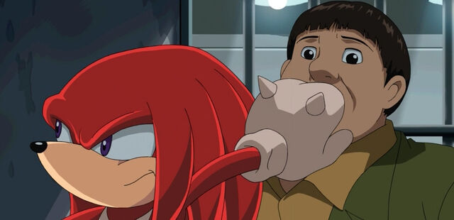 File:Tn 045knuckles.jpg