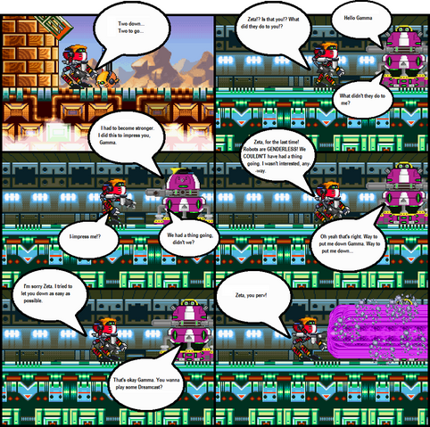 File:AChaoticAdventure33.png