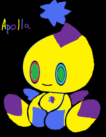 File:Apolla.png