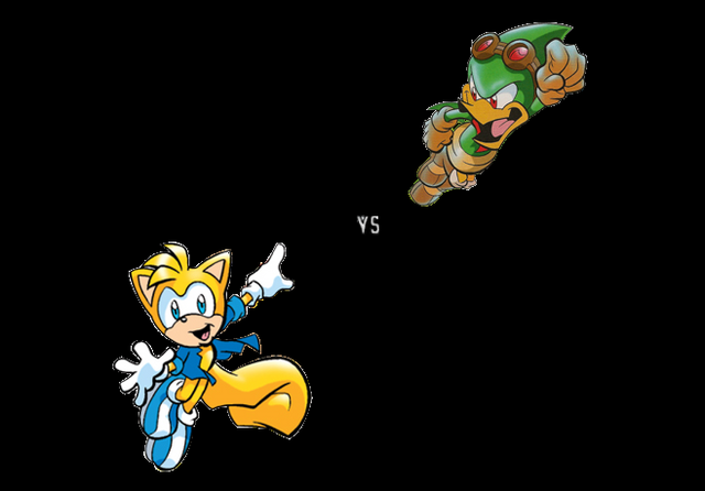 File:Ray vs Speedy.png