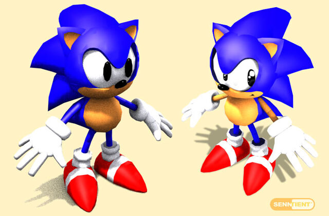 File:Sonic downloads.jpg