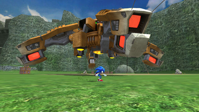 File:A594 SonictheHedgehog PS3 36.jpg