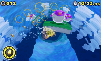 File:Large fish enemies.jpg
