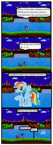 File:RacetoLose2.png
