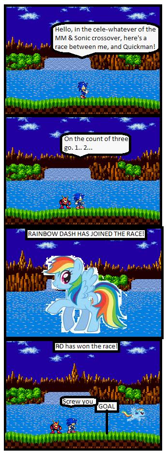 RacetoLose2