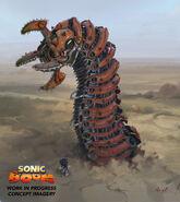 Sonic Boom RoL enemy 4