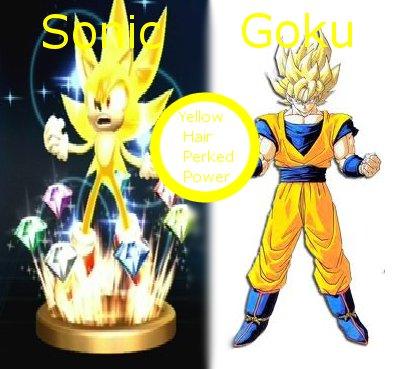 File:Sonic Goku Compare.jpeg
