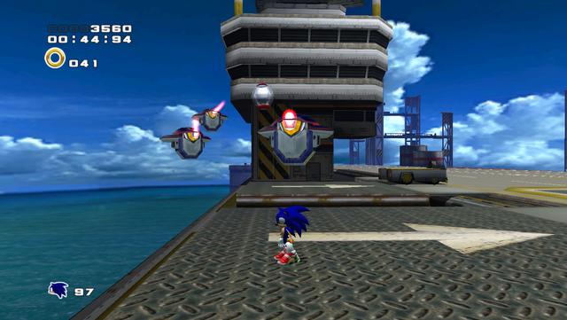 File:Metal Harbor, Sonic Adventure 2.png